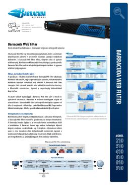 Barracuda webfilter.PDF