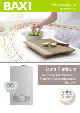 Luna Platinum