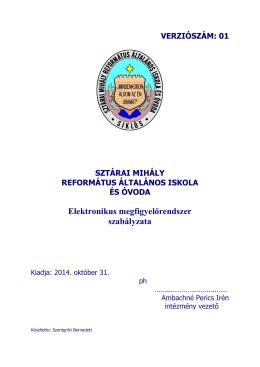Elektronikus megfigyelorendszer.pdf