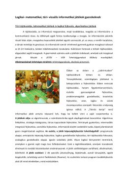sni-tst_Logikai-teri_vizualis_ismerteto.pdf