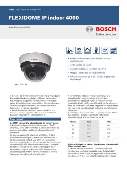 NII-40012-V3 - SERVINTERN | Biztonságtechnikai Kft.