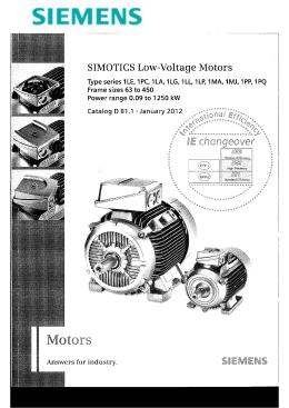 Ismertető letöltése - Lammers Trióda Motor Kft.