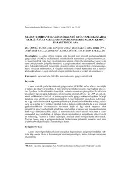 ISSN_2063-2142_2k_1sz_2012_025-031.pdf