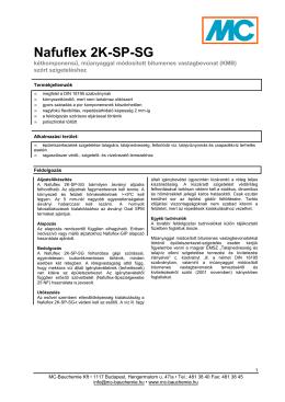 Nafuflex 2K SP SG.pdf