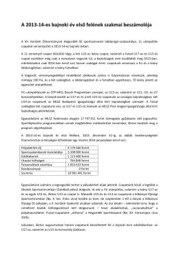FOCI TAO szakmai besz..pdf