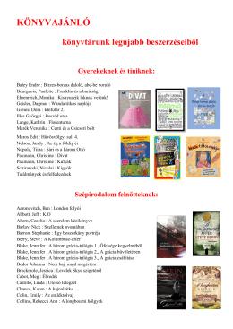 KONYVAJANLO.pdf