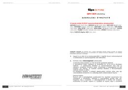 GIpro X-type