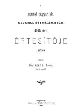 1887-1888