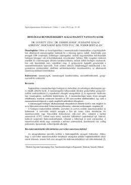Teljes szöveg (PDF)