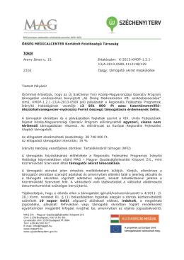K-2013-KMOP-1.2.1