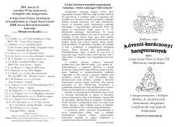 """""""nyomtatóbarát"""" pdf formátumban."""