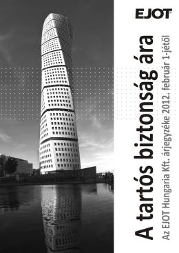 Árjegyzék_komplett_2012.02.01. HUF pdf