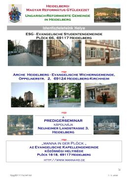 SZOROLAP-HD-REF-2011-DEZ