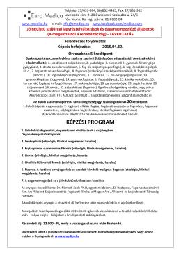 pdf formátumban.