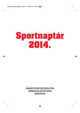 2014 - HIPStudio