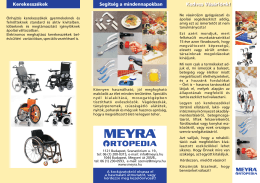 Meyra01 A4.cdr
