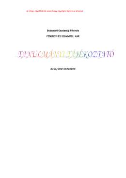 pszfk tanulmanyi tajekoztato 2013 osz.pdf