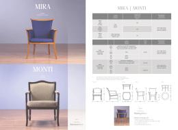 mira_monti catalogue