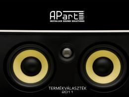 Dia 1 - APart-Audio