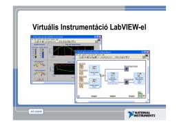 Labview ismerteto.pdf