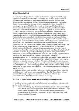 14.2324_jellemzogorbek.pdf