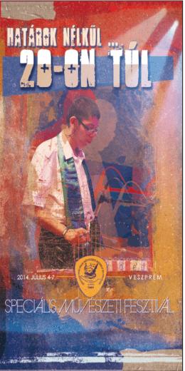 veszprém 2014