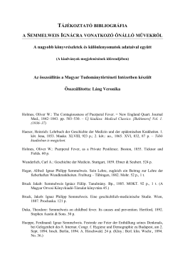 fájl megnyitása: semmelweis_irodalom.pdf