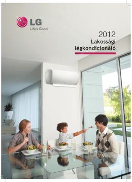 LG kicsi 2012 - Frigocentrum