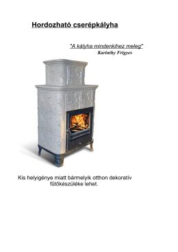 hordozhato cserepkalyha.pdf