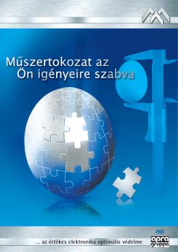 6seiter_visionen_ungarisch_Layout 1