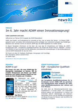 ADAM Newsletter 01 13 DE.pdf