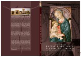 Raffaele Bertinelli és reneszánsz képtára