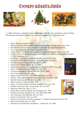 karacsonyi_konyvajanlo.pdf (571 KByte)