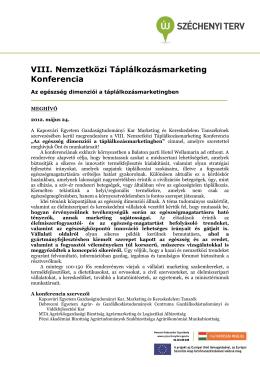 2012_05_24 - Program.pdf