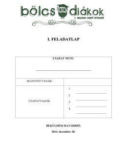 I. Feladatlap-pdf.