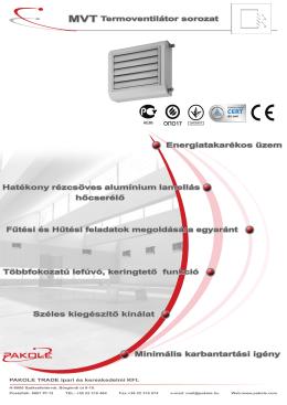 Letöltés PDF-ben