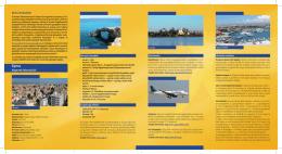 Tanulás Európában - Ciprus - Nemzeti Pályainformációs Központ