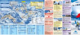Ski Info - Gastein