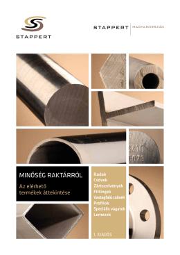 Letöltés (PDF - 5 Mb)