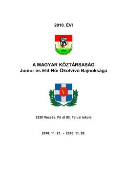 2010 női OB jegyzőkönyv.pdf
