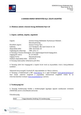 genesis_uzleti_jelentes_20110429.pdf