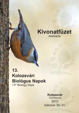 pdf formátumban - Apáthy István Egyesület