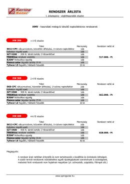 Rendszerek_I_ ĂĄr(2012).pdf - SH