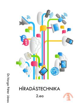 Hirkozlestechnika BT_napp_2.óra