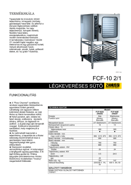 Légkeveréses sütő 10 2-1.pdf