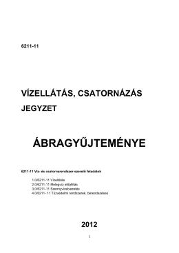 ÁBRAGYŰJTEMÉNYE - epgepjegyzet.hu