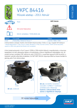 VKPC 84416