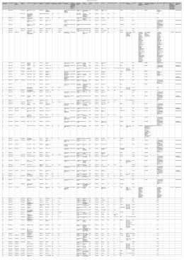 Készült: 2015-03-20 06:00:47 Nyilvántartásba vétel