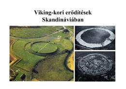 V. viking-kori erődítések skandináviában.pdf