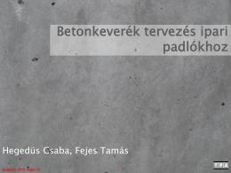 06_Fejes_Tamas_Frissbeton (PDF, 1.95 MB)